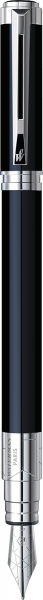 Stilou Waterman Perspective Black CT 0