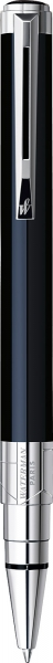 Pix Waterman Perspective Black CT 1