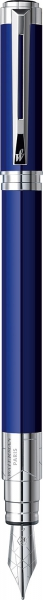 Stilou Waterman Perspective Blue CT 0