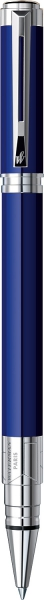 Roller Waterman Perspective Blue CT 0