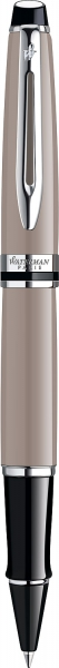 Roller Waterman Expert Essential Taupe CT 0