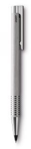 Creion Mecanic 0.5 LAMY Logo Brushed2