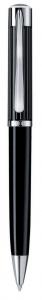 Creion Mecanic 0.7mm Ductus D3100 Pelikan1