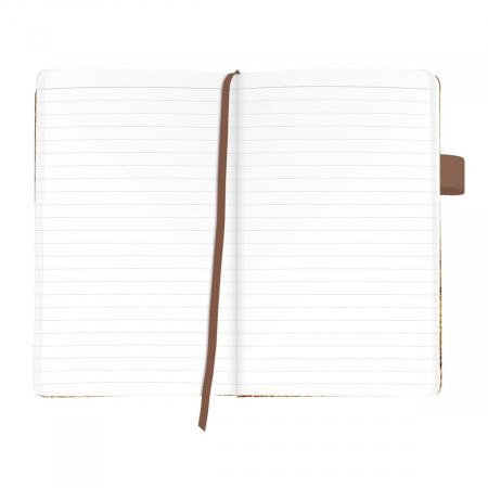 Bloc Notes My Book A5 Orie Dictando Herlitz1