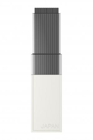 Mina Creion 0.5 mm B 12 Buc/Etui Tombow1