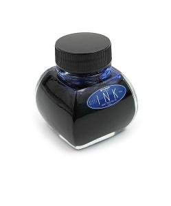 Calimara Cerneala Platinum Dye Blue 60ml