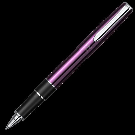 Roller Havanna Purple Tombow