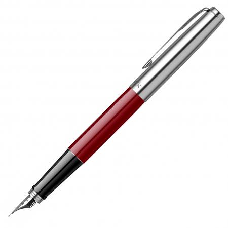Stilou Parker Jotter Royal Standard Red CT1