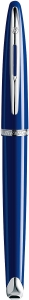 Stilou Waterman Carene Standard Intense Blue ST1