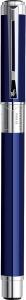 Stilou Waterman Perspective Blue CT1
