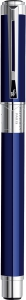 Roller Waterman Perspective Blue CT1