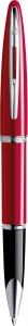 Roller Waterman Carene Standard Glossy Red ST0