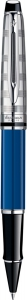 Roller Waterman Expert DeLuxe Obsession Blue CT0