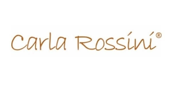 Carla Rossini