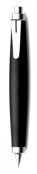 Creion Mecanic 0.7 LAMY Scribble Black