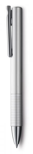 Roller LAMY Tipo Aluminium Natur