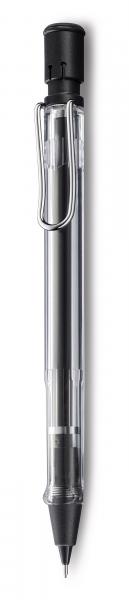 Creion Mecanic 0.5 LAMY Vista Crystal