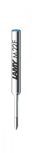 Mina Pix LAMY Compact M22 Blue