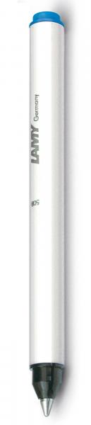 Mina Roller LAMY T11 Blue F / 0.7mm
