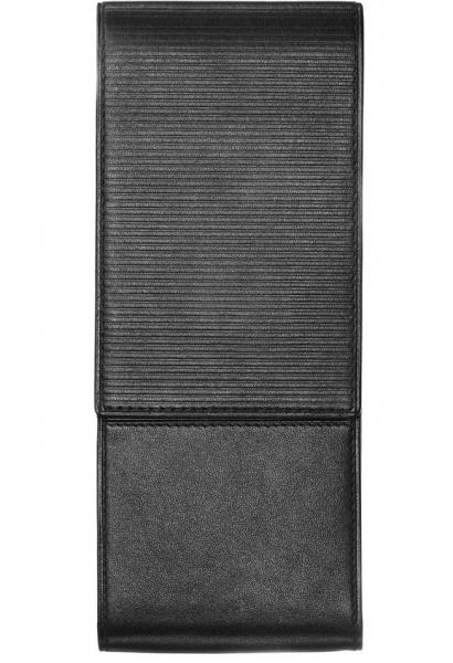 Etui LAMY A303 Black Triple