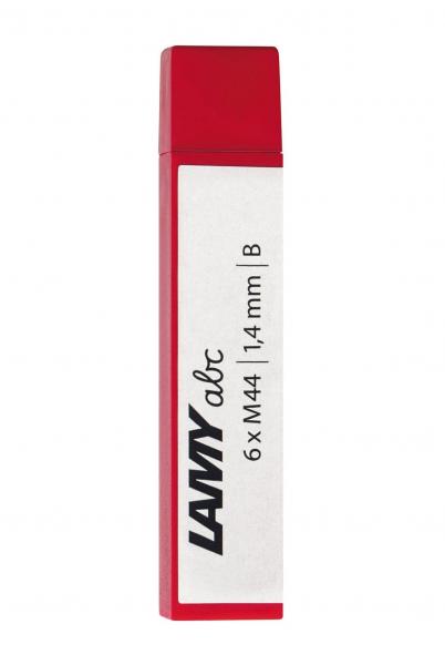 Mina Creion 1.4 LAMY