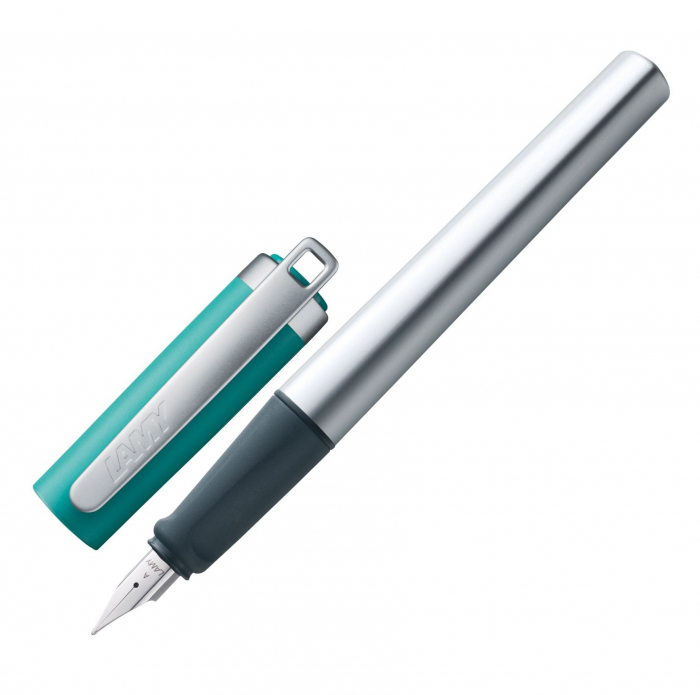Stilou LAMY Nexx Metal Opal Green