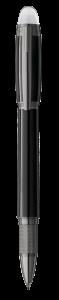 Fineliner MONTBLANC STARWALKER MIDNIGHT BLACK