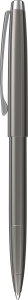 Pix Scrikss 108 Titanium CT