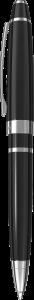 Pix Scrikss Mini Pen Black CT