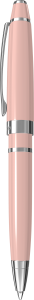 Pix Scrikss Mini Pen Pink CT