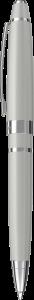 Pix Scrikss Mini Pen Silver CT