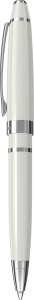 Pix Scrikss Mini Pen White CT