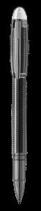 Fineliner MONTBLANC STARWALKER ULTIMATE CARBON