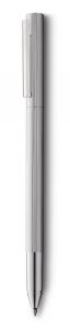 Roller LAMY CP 1 Platinium