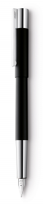 Stilou LAMY Scala Black