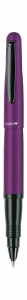 Roller Object Purple Tombow