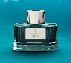 Calimara Cerneala Graf von Faber-Castell Turquoise 75 ml