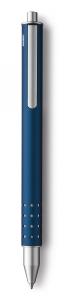 Roller LAMY Swift Imperial Blue