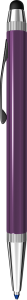Pix Scrikss Smart Pen 699 Purple CT