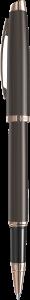 Roller Scrikss Oscar 39 Brown Pink Gold GT