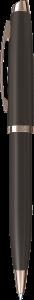 Pix Scrikss Oscar 39 Brown Pink Gold GT