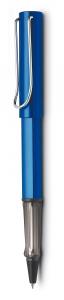 Roller LAMY Al-star Black / Ocean Blue
