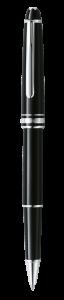 Roller MONTBLANC MEISTERSTUCK PLATINUM LINE CLASSIQUE