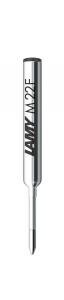 Mina Pix LAMY Compact M22 Black