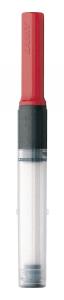 Convertor Functional Z28 (Z24) Lamy