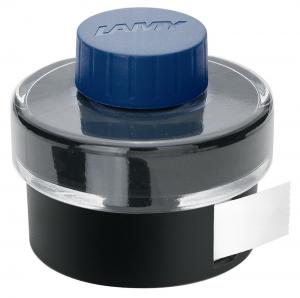 Calimara Maxi LAMY Albastru Inchis 50ml T52