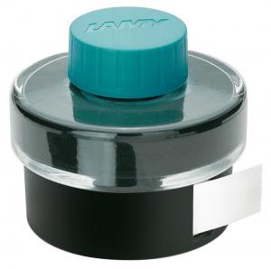 Calimara Maxi LAMY Turquoise 50ml T52