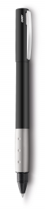 Roller LAMY Accent Black