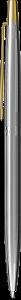 Creion Mecanic 0.7 Scrikss Venus 711 Line Chrome GT