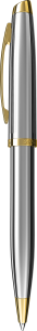 Pix Scrikss Oscar 39 Chrome GT